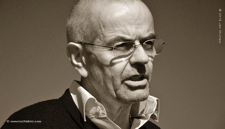 Thomas Radetzki