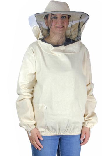 vareuse apiculture.net