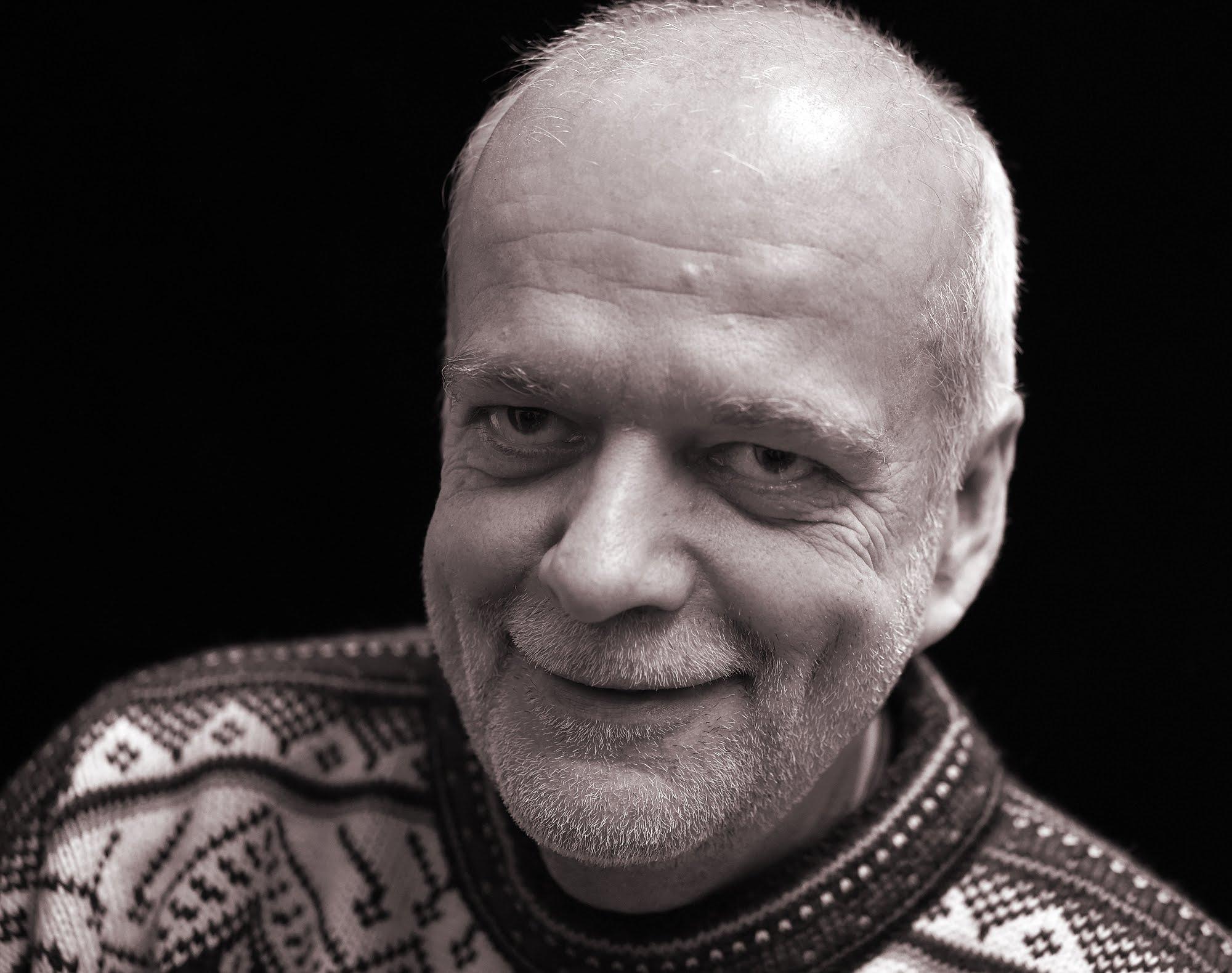 Norbert Poepelau